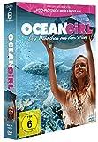 Ocean Girl - Das M�dchen aus dem Meer - Box 2 (Staffel 3)(6 Disc Set im Digi-Pack)