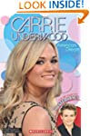Carrie Underwood:   American Dream/...