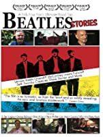 Beatles Stories [HD]