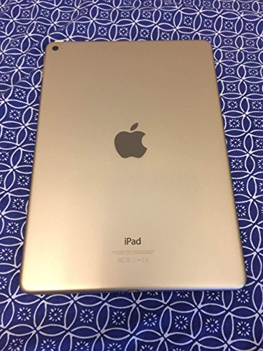 Apple MGKL2LL/A iPad Air 2 64GB, Wi-Fi, (Space Gray) Size: 64 GB ItemShape: Wi-Fi Color: Space Gray, Model: MGKL2LL/A, Electronic Store & More (Ipad Air 2 64 Gig compare prices)