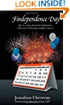 Findependence Day: How to Achieve Fin...