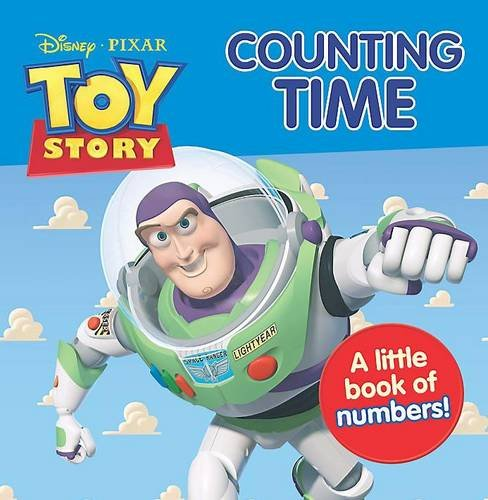 Disney Mini Board Books -