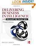 Delivering Business Intelligence with...