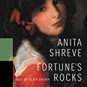 Fortune's Rocks | [Anita Shreve]