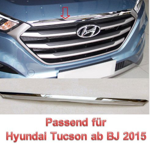 hyundai-tucson-bj-2015-2016-barre-de-capot-chromee-avec-etiquette-tucson-accessoire-tuning