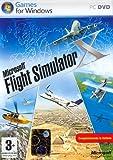 Flight Simulator X Standard PC