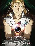 echange, troc Fullmetal Alchemist : Brotherhood - Coffret 4/5