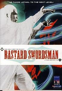 Bastard Swordsman