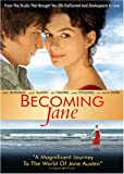 Becoming Jane (2007) PG-13