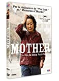 "Afficher ""Mother"""