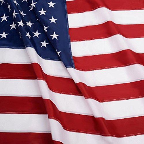 g128-us-nylon-us-flag-3x5-ft-embroidered-stars-sewn-stripes-brass-grommets-210d-quality-oxford-nylon