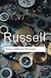 History of Western Philosophy (0415325056) by Russell, Bertrand