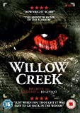 Willow Creek [DVD]