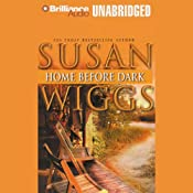 Home Before Dark | [Susan Wiggs]