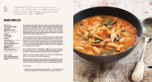 think like a chef pdf