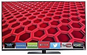 VIZIO E320FI-B2 32-Inch 1080p 60Hz Smart LED TV (Refurbished)