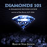 Diamonds 101: A Diamond Buyers Guide | Dirk Rendel A.J.P.