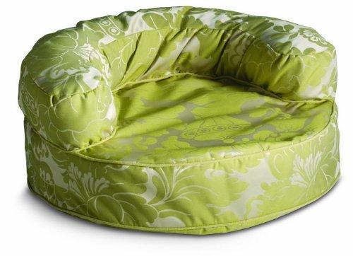Luxury Bedding Sets Uk 8731 front
