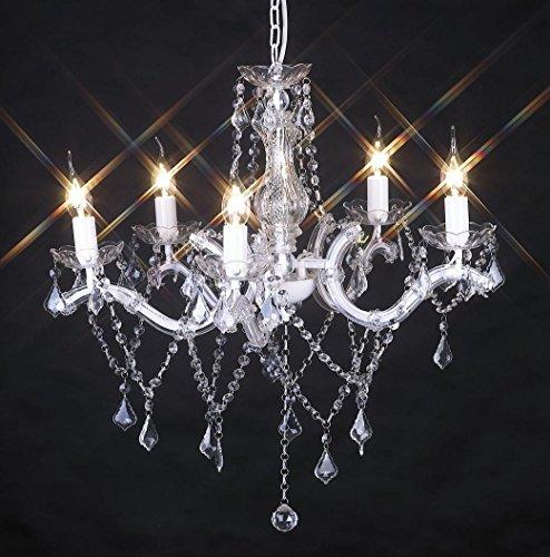 kronleuchter-luster-60-cm-durchmesser-5-armig-weiss-kristall-leuchter-lv3030