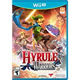 by Nintendo  Platform: Nintendo Wii U Release Date: September 26, 2014  Buy new:   $59.99