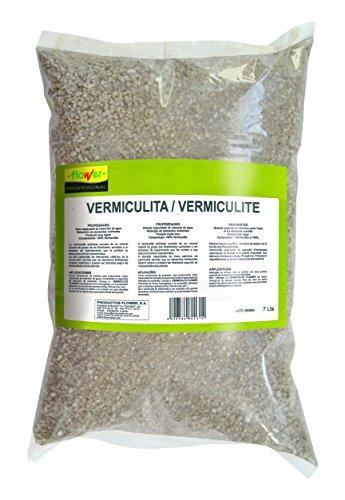 flower-80131-vermiculita-26-x-9-x-38-cm-color-marron