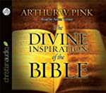 Divine Inspiration of the Bible  AUD