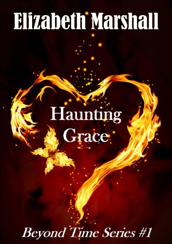 Haunting Grace (Beyond Time Series)