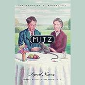 Mitz: The Marmoset of Bloomsbury | [Sigrid Nunez]
