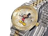 LORUS ローラス ミッキー MICKEY 腕時計 腕時計 MU0958