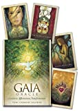 Gaia Oracle: Guidance,
