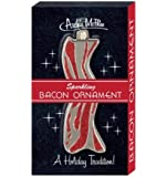 Accoutrements Ornament - Bacon
