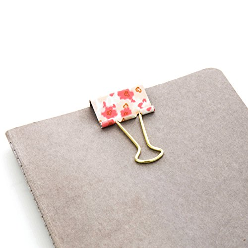 4 inch paper clips