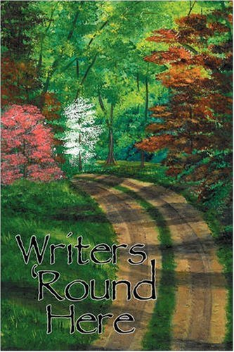 writers-round-here