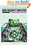 Radio Frequency Transistors, Second E...