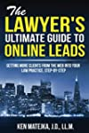 The Lawyer's Ultimate Guide to Online...