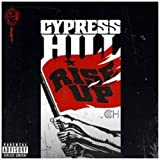 "Rise Upvon ""Cypress Hill"""