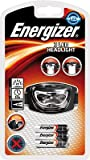 Energizer Torch - 3 Led Headlight Pack Of 1