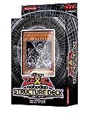 YUGIOH CARDS Starter Deck