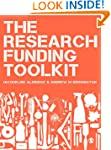 The Research Funding Toolkit: How to...
