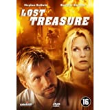 Lost Treasureby Stephen Baldwin