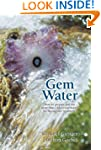Gem Water: How to Prepare and Use Ove...