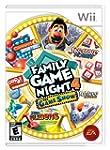 Hasbro Family Game Night 4: The Game...