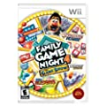 Hasbro Family Game Party 4: Game Show Edition - Wii