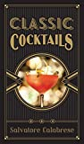 img - for Classic Cocktails book / textbook / text book