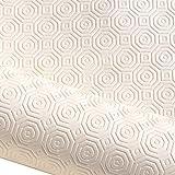 liste de cr maill re de arthur v et marie x combinaison jean fort top moumoute. Black Bedroom Furniture Sets. Home Design Ideas