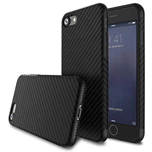 creatvalu-iphone-6-plus-6s-plus-case-luxury-carbon-fiber-tpu-silicone-slim-line-back-case-cover-for-