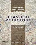 Classical Mythology, International Edition