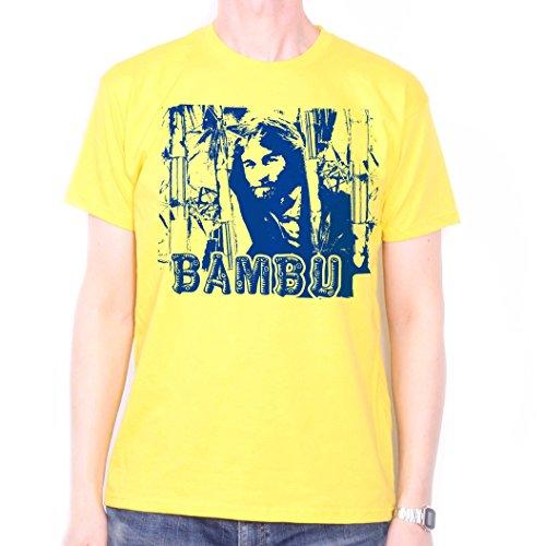 a-tribute-to-dennis-wilson-t-shirt-by-old-skool-hooligans-bambu-large
