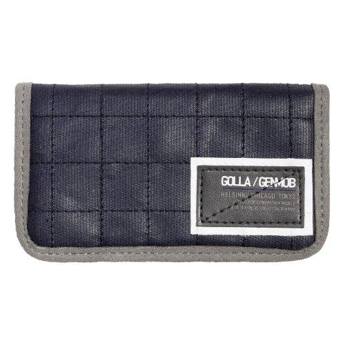 golla-taipei-mobile-phone-holster-blue