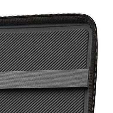 Laptop 2.5 Hard Drive Carry case to protect your hard drive for sale in Trinidad